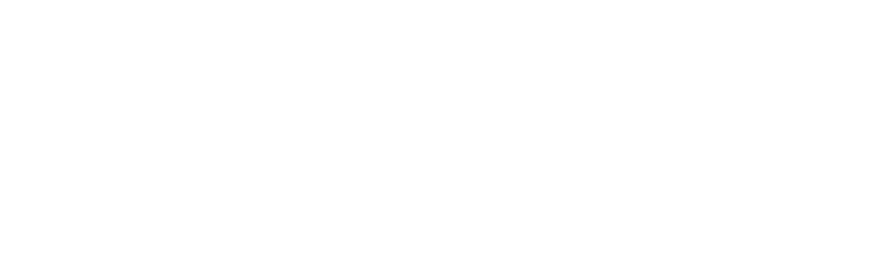 Nervous Freaks Logo