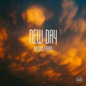 Nervous Freaks - New Day (Original Mix)