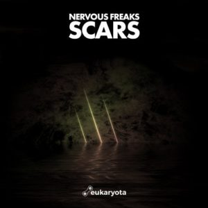 Nervous Freaks - Scars (Original Mix)