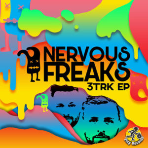 nervous-freaks-3-trk-ep